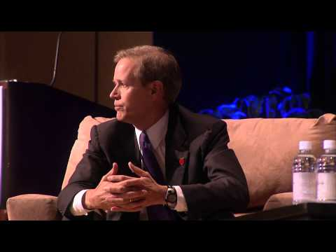 NACSA Opening Plenary: Chartering Turns 20 -- Panel Discussion (Chapter 2)