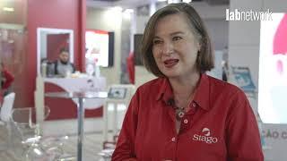Stago apresenta seu portfólio de hemostasia no 53º Congresso Brasileiro de Patologia Clínica 2019