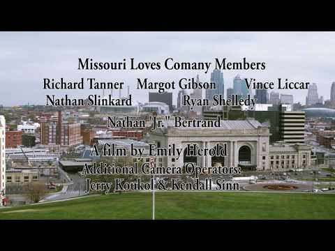Missouri Loves Company Documentary EPTAS March 2016