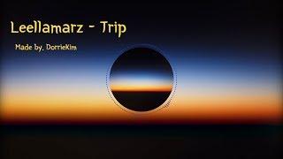 Leellamarz(릴러말즈) - trip (feat. hannah) | inst mr lyrics karaoke 좋아요랑 구독은 큰힘이 됩니다 ! 앞으로도 계속 여러 작업물로 찾아 뵐게요 ^^ 다른 게시물도 기대해주시면 감사하겠습니다 ~ 그리고 사용시에는 댓글과 출처 ...