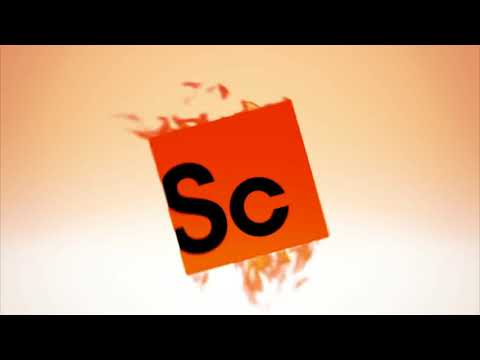 Science Channel - Science Network Bumper