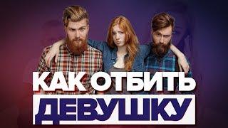 Айыы Уола , Александр Самсонов