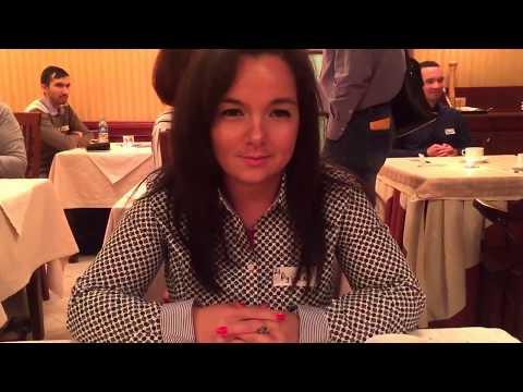 сайт знакомств московские татары