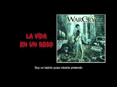 20 canciones romanticas de metal en español parte 1
