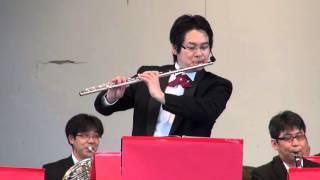 2015年11月8日、浜松市西区浜名湖ガーデンパークで開催された「...