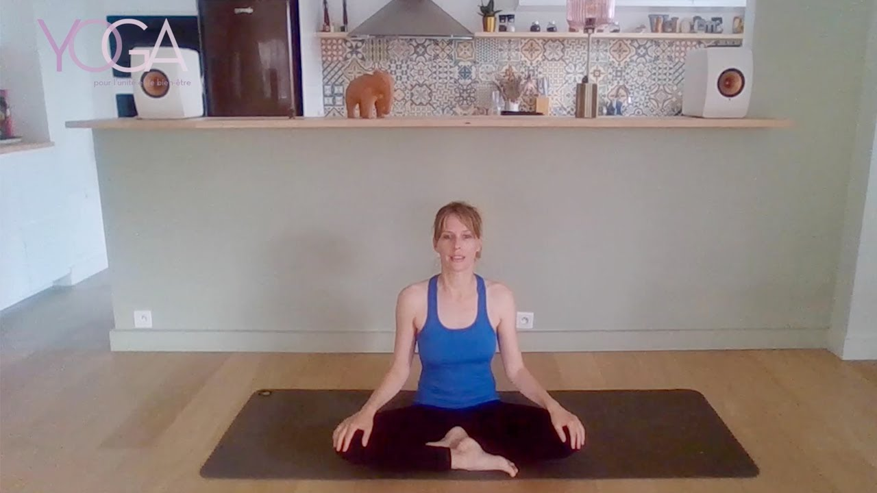 Download J4_ Pratique du Vinyasa Krama et du Yoga Nidra avec Marjorie Moy