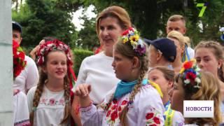 видео Отдых на Байкале с детьми: советы путешественникам