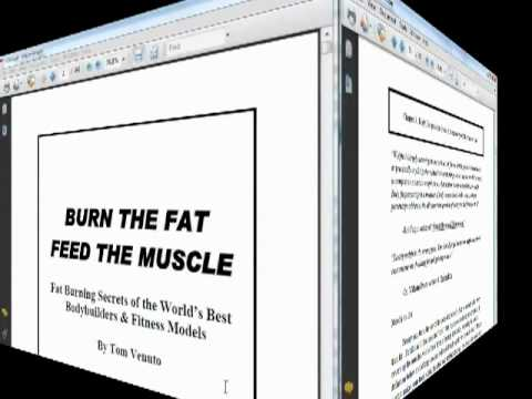 burn-the-fat-feed-the-muscle-review--a-step-by-step-guide-on-how-to-burn-the-fat-feed-the-muscle