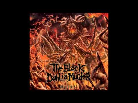 That Cannot Die Which Eternally Is Already Dead - The Black Dahlia Murder mp3