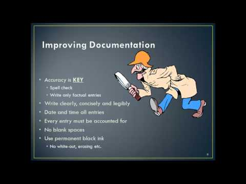 Legal Documentation PPP