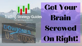 Get Your Brain Screwed On Right!+DJI Analysis XPD, Apple, CNK, S&P 500, WBA, Crude, GBPCAD, USDCHF