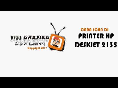 video-tutorial-cara-scan-dokumen-dengan-printer-hp-deskjet-2135
