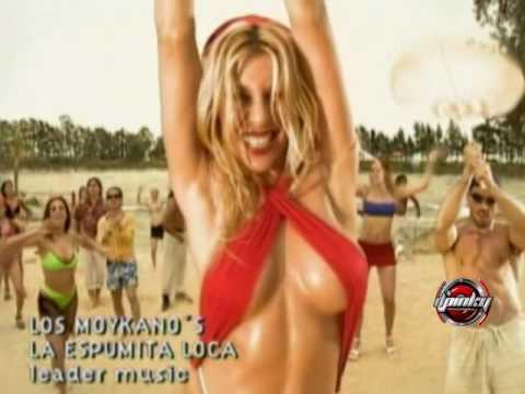 Dj Pinky - Tropi Mix 2010 Video Mix Completo By DjChipyMix