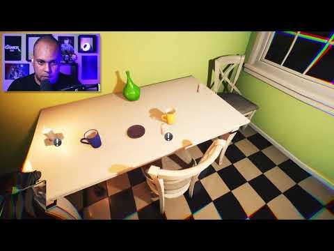 Leo Games jogando Lost Room |