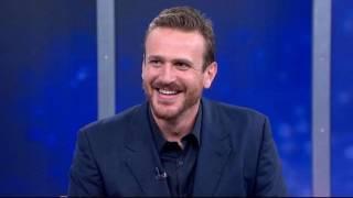 WTF with Marc Maron - Jason Segel Interview