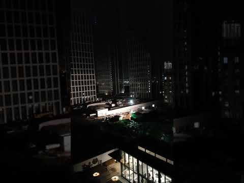 строительные работы в ночное время