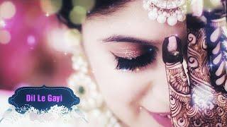Male and Female Version FullScreen Whatsapp Status sad hindi Ringtone Song 2021 Best love Tamil Bgm