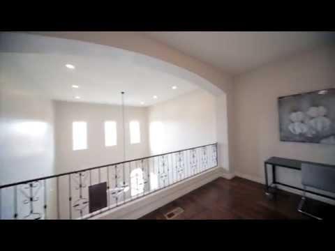 Granada Model New Homes | Home Builders El Paso