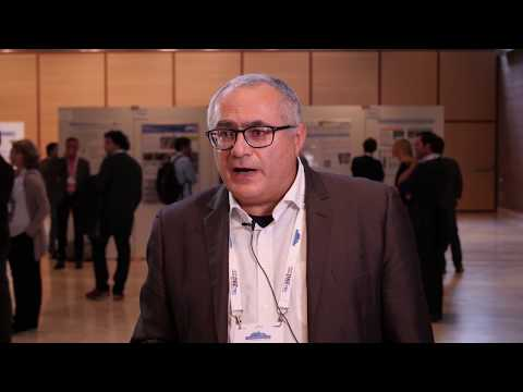 7th Clay Conference 2017 in Davos, statement by Mr Frédéric Plas