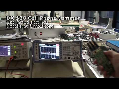 Cell phone jammer dealextreme | cell phone jammer Stoke-on-Trent