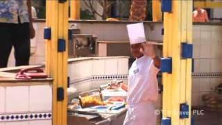 видео Tropicana Jasmine Club  4* (Тропикана Жасмин Клаб )  » Шарм Эль Шейх » Египет , горящие туры, отели, отзывы, фото