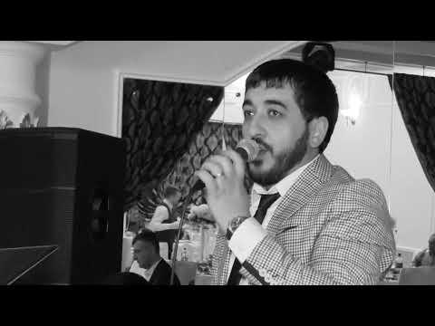 Вологда свадебный клип армянская свадьба