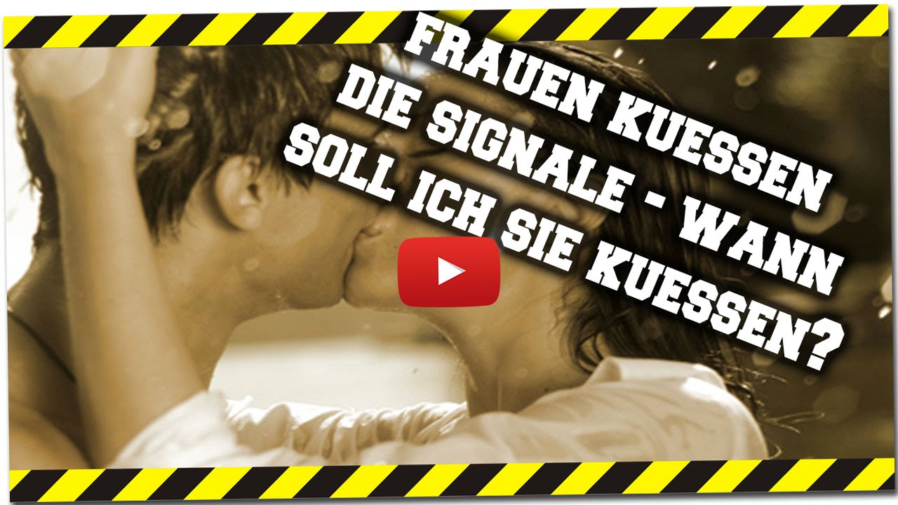 Datingskills frauen