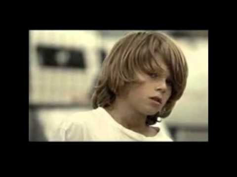 Good Hairstyles For Boys With Long Hair - YouTube