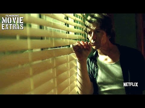 Bloodline  Season 2 'Beyond The Grave' Featurette 2016 Netflix