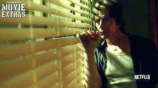 Bloodline - Season 2 'Beyond The Grave' Featurette (2016) Netflix