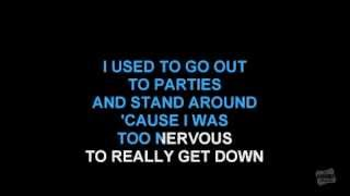 Marvin Gaye - Got To Give It Up - Lyrics - SANFRANCHINO