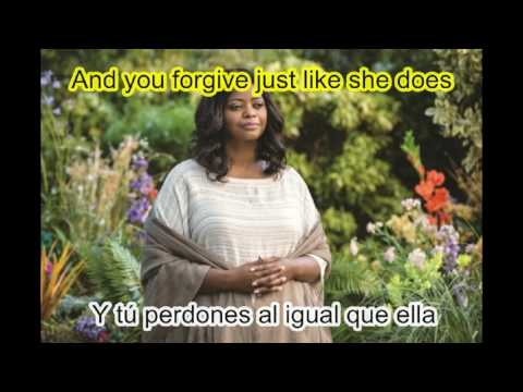 Dan + Shay  When I Pray For You The Shack Español  Inglés