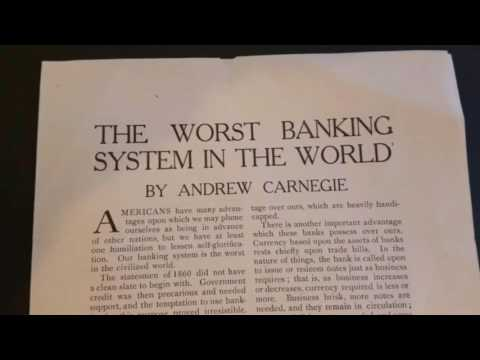 Worst Banking System in the World!