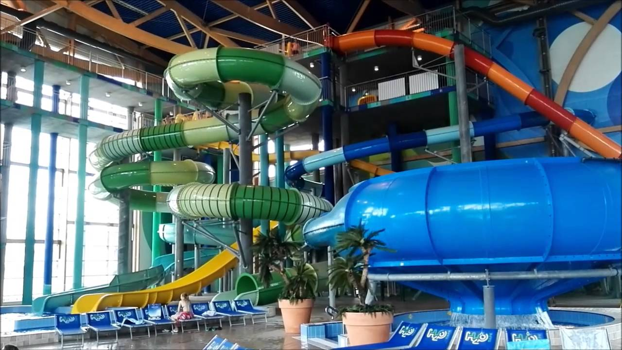 горки официальный сайт ростов h2o аквапарк фото