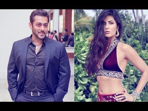 Katrina Kaif Won't be Joining Salman Khan on the Da Bangg Tour | SpotboyE