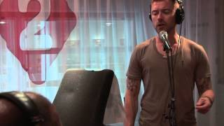 This session was recorded at AVRO Roodshow at Radio 2 (http://avro....