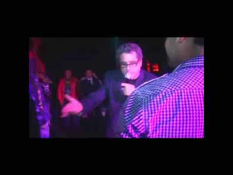 Lo Nuevo De Zion y Lennox Junto a Tito El Bambino En 90 Degree