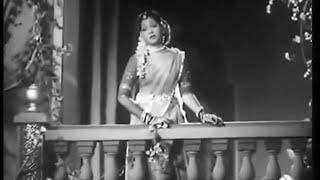 Kaise aaun Jamuna ke teer..Devta1956- Lata- Rajindra Krishan- C Ramchandra..a tribute