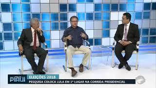 Sec. Merlong Solano - Jornal do Piauí - 02.02.18