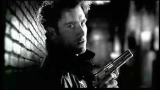 """Sin City"" (2005) Theatrical Trailer"