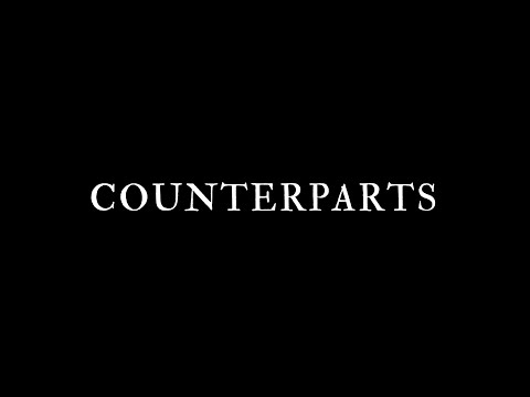 Counterparts - Live at The Oakland Metro Operahouse 4/18/15 (OFFICIAL)