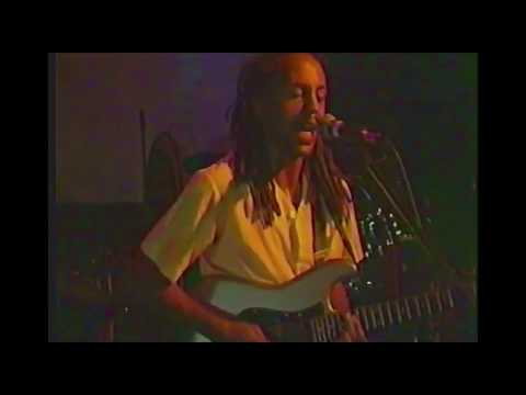 "The Looters 1989 Video. No way- ""Flashpoint"""