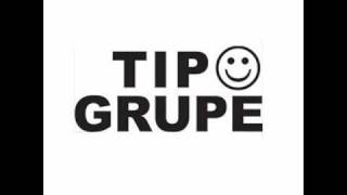 Tipo Grupe - Laima Lapkauskaite