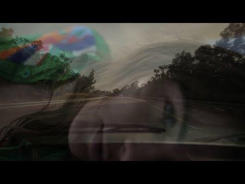 Ouzo Bazooka - Desert Love // Official Video