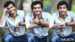 Villain to Hero Vinay Rai | Happy about Thupparivaalan and Aayirathil Iruvar