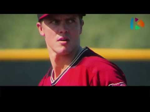 Major League Baseball - Wiki Videos by Kinedio