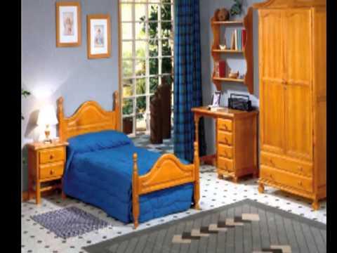 muebles rafael caceres puente genil c rdoba youtube