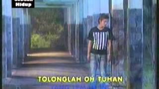 Choky Andriano - Cobaan Hidup  [ Original Soundtrack ]