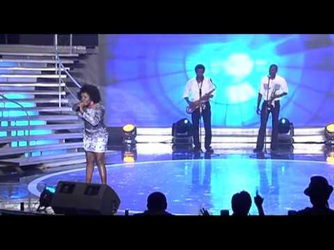 Download Omawumi's Performance (Grand Finale Season3)