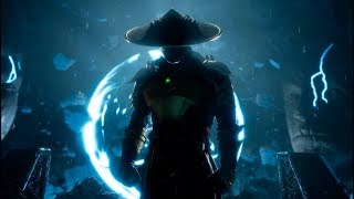 Mortal Kombat 11 First Impressions, Highest Earning Game Companies, & More (1HR LIVE SHOW)